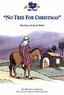 No Tree for Christmas