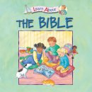 Learn About the Bible