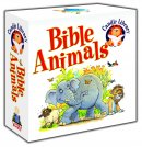 Bible Animals