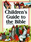 Children's Guide to the Bible