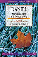 Lifebuilder Bible Study: Daniel