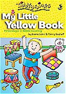 My Little Yellow Book (3-5 yr.olds)