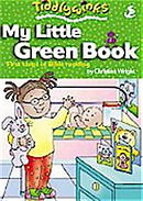 My Little Green Book