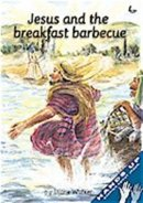 Jesus and the Breakfast Barbeque (Leader)