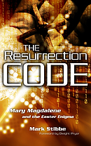 The Resurrection Code