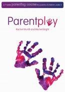 Parentplay