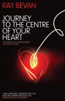 Journey To The Centre Of Your Heart
