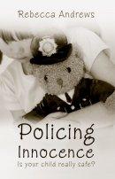 Policing Innocence Pb