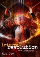 Internal Revolution Pb