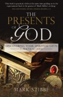 The Presents of God