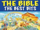 The Bible - The Best Bits
