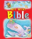 My Mini Bible