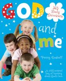 God And Me Revised
