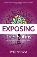 Exposing The Psalms