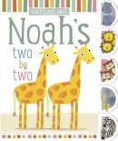 Noah's Two by Two