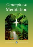 Contemplative Meditation