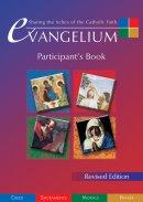 Evangelium: Participants' Book