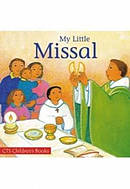 My Little Missal