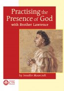 Practising the Presence of God
