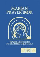 Marian Prayer Book