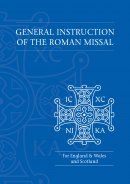 General Instruction of the Roman Missal