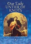 Our Lady, Untier of Knots
