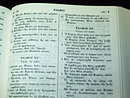 Ukranian Bible