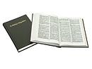 Maltese Bible: Hardback