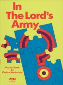 In the Lord's Army Puzzle Book