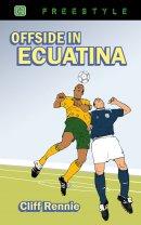 Offside in Ecuatina