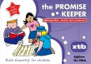 XTB 5: The Promise Keeper