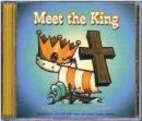 Meet the King