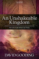 An Unshakeable Kingdom