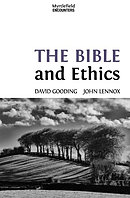 Bible And Ethics, The