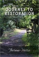 Journey To Restoration