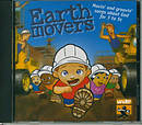 Earth Movers CD