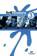 Discipleship Training Series 3 - My Intimate Relationships