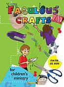 Fabulous Crafts Pb