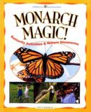 Monarch Magic Butterfly Activities