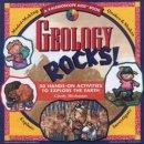 Geology Rocks 50 Activities