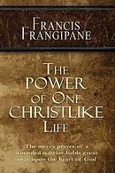 Power Of One Christlike Life