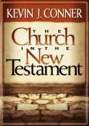 Church In The New Testament