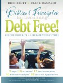 For Becoming Debt Free Pb