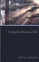 Living the Illumined Life
