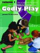 Godly Play : 1 How to Lead Godly Play