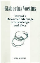 Toward A Reformed Marriage Of Knowledge