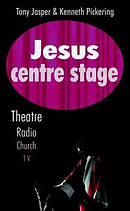 Jesus Centre Stage Pb