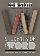 Students of the Word