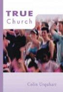 CHURCH PB
