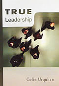 True Leadership Paperback